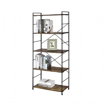 Shelving Storage